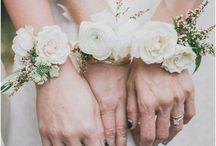 corsage / corsage love