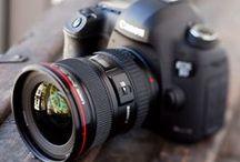 Fotoğrafçılık ve Video