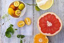 FRUTA / Fruta