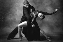 Μπαλέτο / Χορός