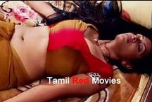 Hot sexy south indian actress / Indian Actress Sizzling Tollywood Beauties Hot Expressions Kollywood Beauties Indian Heroines, The Wet Gallery Picture of the Day Spicy Scenes Glamorous Celebs Hottest Bikini Babes Wet South Indian Actresses South Indian Actress in Bikini Tollywood Beauties Hot Expressions South Indian Actress Hot Cleavage Indian Heroines, The Wet Gallery Kollywood Beauties