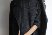 [ Wardrobe ]