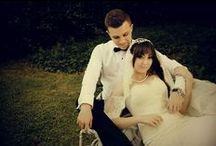 emre cetin photography - 2015 / izmir wedding photographer - izmir düğün fotoğrafçısı