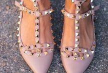 shoes-designer shoes
