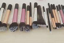 makeup&beauty diy. beauty hacks.