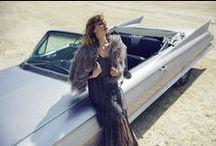 CZECH FASHION DESIGN / Best contemporary fashion designers based in Czech Republic. More on valkonsky.com