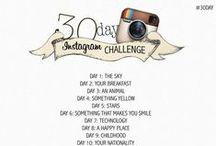 I challenge u!