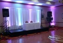 2013 Wedding Showcase / Photos from our 2013 Wedding Showcase