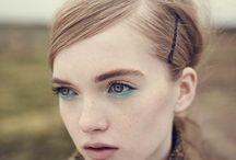 Good Makeup / Beautiful artistry