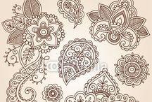 Tattoo designs / Tattoo dreaming...