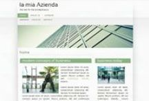 Templates Gratuiti | Web Design