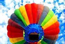 colori colors