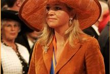ROYAL MAXIMA FASHION