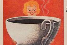 coffee,kaffe,kahvi...