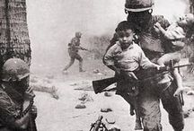 War Photography and Photojournalism