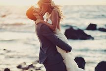 My Future Wedding ⚤ / мαувє. вυт иσ.
