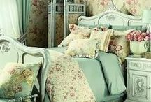 Style... / Decorating tips to help you add style and flair