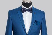 Takım Elbise  | Suit / Takım Elbise  | Suit