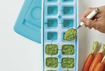 Tupperware Recipes / Practical recipes using Tuppareware products