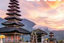 The Best of South East Asia / Blogs offering the best information for travelling around South East Asia