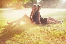 Friendship / by Sadaf
