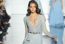 Oooooh Bop...Fashion / by Tara Childers