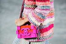 Designers / by Liz Adams // Sequins & Stripes