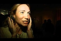 Silent Disco Videos / Videos and clips of Silent Storm events.