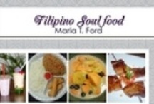 Filipino Soul Food