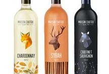 inspiration :: packaging design / thoughtful packaging design