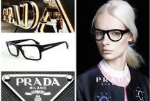 Fashion Eyewear Blog