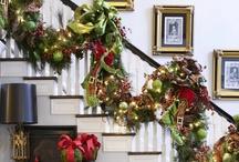 Joy to the World!  Christmas & Holiday Fun.