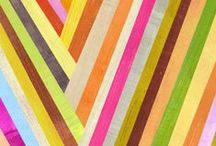 pattern / by Soleil Anda Tierney