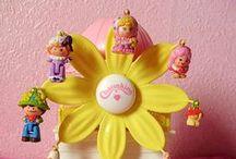 Vintage & Retro | Jeugdsentiment | Childhood memories / Welke dingen kun jij je herinneren uit jouw jeugd? Waar wordt je helemaal blij van als je er weer aan terug denkt? Pin mee met De Oude Speelkamer en laat ons zien wat jouw warme herinneringen zijn uit je kindertijd.   Laat een reactie achter bij pin http://pinterest.com/pin/42221315229429376/ en je wordt uitgenodigd om mee te pinnen.