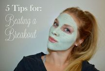 A Perfect Beauty and Beauty Tips