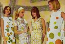 Vintage & Retro | Fashion