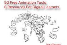 apps y herramientas