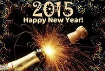 """2015 - Moving Forward / """"You are always a student, never a master. You have to keep moving forward.""""  Conrad Hall"""