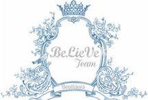 •ღ✻•♥BeLieVeMarketPlace•ღ• ೋOfficial Team Board / ღϠღ✻•Explore our MarketPlace of Top rated Global Sellers of Etsy. We offer  #Handmade  #Vintage #Original Art #BohoJewelry #WeddingRomance #HomeLiving Decor  ༺✿༻Follow us at www.FaceBook.com/Believemarketplace༺✿༻ www.Instagram.com/BelieveMarket