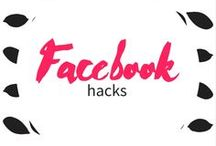 facebook tips / Marketing tips and tricks to help you stand out on Facebook