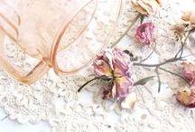 • • • • ೋღ❤ShabbyPeonie❤ღ ೋ• • • • / Shabby Romance for Cottage and Soul ~  ShabbyPeonie.Etsy.com