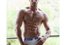 The Shop - Underwear for men / Underwear selected by the specialists of Men and Underwear from select brands.
