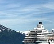 Luxury Cruises / A collection of images, guides and more for luxury global cruises.
