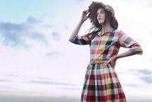 style | dresses