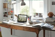 home | workspaces
