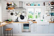 home | kitchen