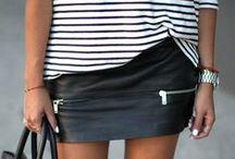 My style. . . / by Dawn Hamilton