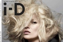 ID Covers / by Durval Amorim