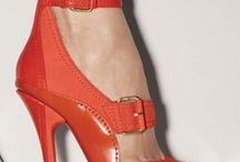 SHOES Every GIRL MUST HAVE