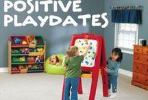 kids activities/ acitivades para los ninos /  fun activities for my boys / by Cristina Bennett